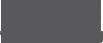 Williams Landing Logo Grey